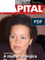 Revista Capital 17