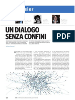 ogilvy 360°Digital Influence_ADV maggio_ldf