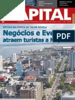 Revista Capital 22