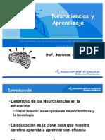 Neurociencias_y_aprendizaje_2