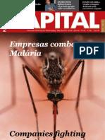 Revista Capital 29