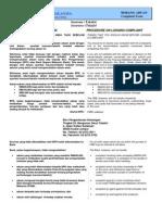 Complaint Form Insurance 2010