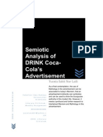 48090680-Semiotic-Analysis-of-DRINK-Coca-Cola's-Advertisement
