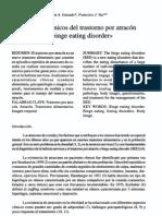 03 Aspectos Clinicos Del Trastorno Por Atracon