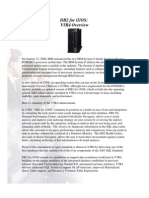 Systems i Software Db2 PDF DB2V5R4summary