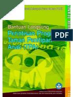 01_Petunjuk Teknis an PROGRAM TPA (OK) (1)