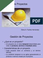 casopractico3