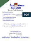 real estate sellers guide pdf