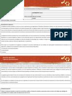 TE_Sistemas_operativos_150611