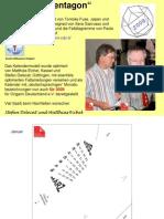 kalender_2009_de