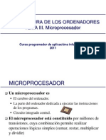 Programador_Arquitectura_3_Microprocesador