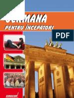 60 Lectie Demo Germana Incepatori