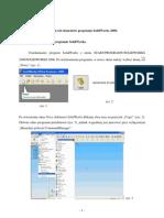 modelowanie_podstawowych_elementow