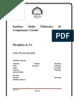 Teoria de Administracao_Processo Decisorio