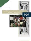 Monografia de Textileria TERMINADO