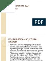 feminisme-kultural-studi