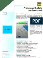 NPG800_Pubblicazione_I498A