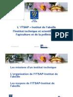 ag_spmf_1_ itsap_cluzeau