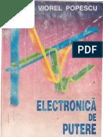EP. popescu Editura de Vest 1998