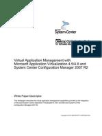 Sccm pdf microsoft 2012