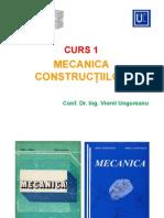 Curs1_MC