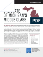 MI State of the Middle Class Final (1)