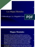 Los Mapas Mentales Bri