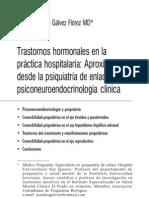 2_trastornos_hormonales