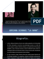 Adriana Schnake(1)