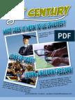 21stcentury Skills Literacies Fluency