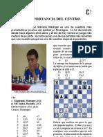 Columnas_Mariano