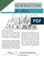 Storybook Design Guide