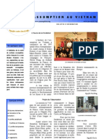 Assomption VN-Bulletin 11