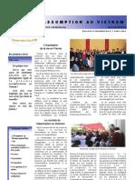 Bulletin 7- Fra1