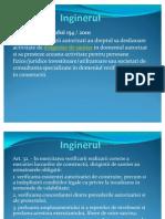 49242054-6-Inginer-legea-10-si-FIDIC