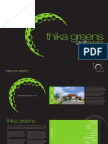 Thika Greens Brochure_SPREAD