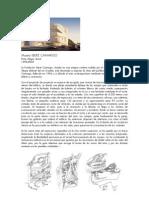 Museo Ibere Camargo_ Alvaro Siza