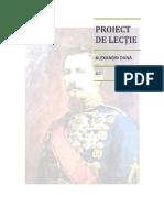 ddddana_istorie