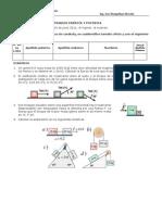 Practica de Dinamica y Trabajo Energia y Potencia