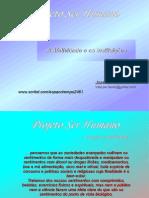 projetoserhumano.aafetividadeeasinstituições