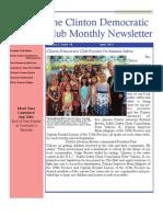 June Newsletter FINAL