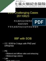 20110623_EUS Challenging Cases