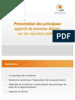 apports+du+dcret+MP