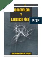 Fibromialgia y Ejercicio Fisico