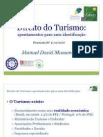 1201530291_diap1_conceitos_turismo