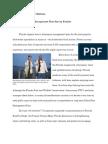 FB55 Bassplan Survey Formatted