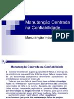 RCM - slide