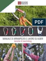 manuale_di_treeclimbing