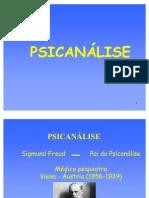 PSICANALISE_2