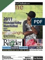 Rivercitiesreader781missbluesfest20110623.P29NEW